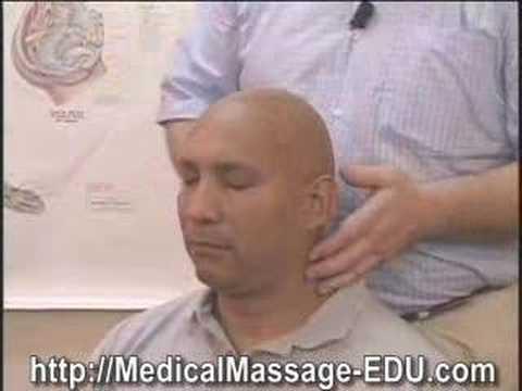sex massage sex massage sex med bøsser