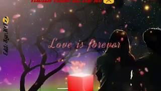 download lagu Lag Ja Gale Ke Phir Ye Hasin Raat Ho gratis