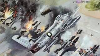Air Marshal NUR KHAN Documentary (1 of 2)