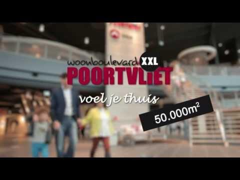 Woonboulevard (Poortvliet)