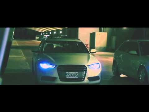 The AirREX AUDI A3 / A6 | AirREX digital air suspension | Taiwan | 2014