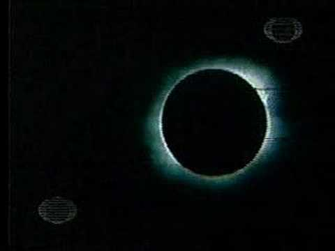 Eclipses Solares Mexico Eclipse Mexico 11 Julio 91