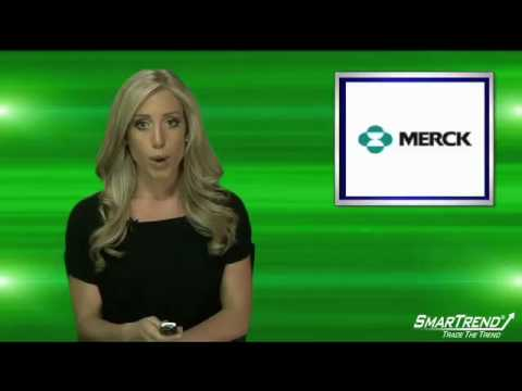 Company Profile: Merck & Co., Inc. (NYSE:MRK)