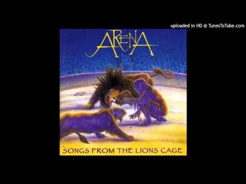 Arena - Solomon