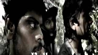 Asthamanam - Asthamanam Movie Trailers-[Kollywoodz.com]