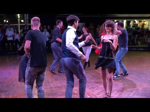 MAH03674 UZC2018 Social Dance v2 ~ Zouk Soul