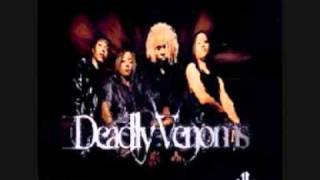 Watch Deadly Venoms Ready video