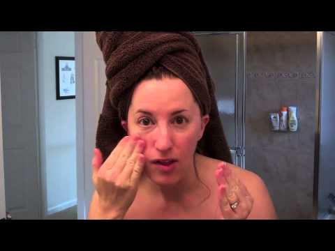 L'Oreal Magic Skin Beautifier B.B. Cream Review