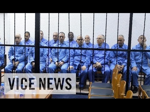 VICE News Daily: Beyond The Headlines - April, 28 2014