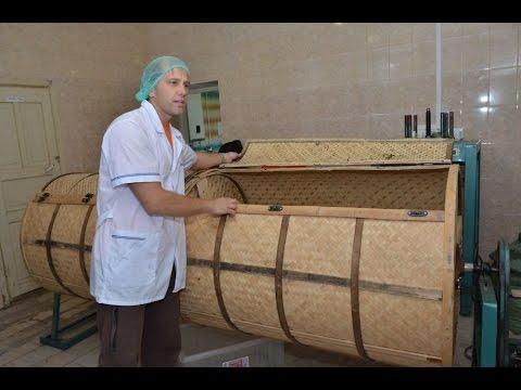 Профессиональное оборудование для производства Иван-чая