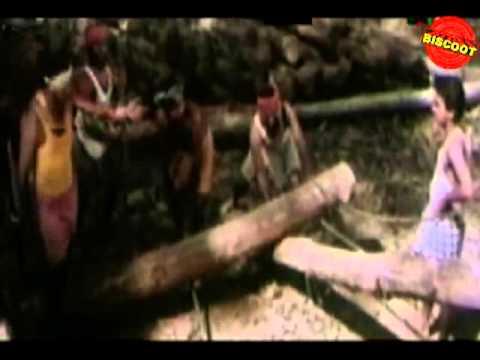 Aadhaaram 1992: Full Length Malayalam Movie