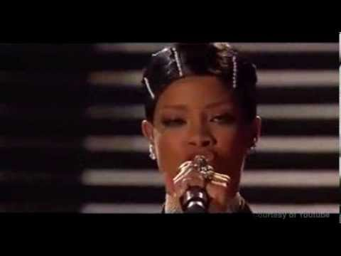 Rihanna Nyinden Sunda :: Diamond By. ekagustiwana video