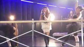 Watch Belinda Sal De Mi Piel video