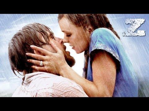 Mejores películas románticas TOP 10
