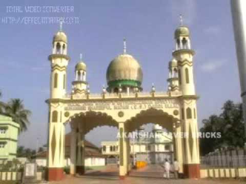 AKARSHAN INTERLOCKS mukrampady, puttur, karnataka, india 3