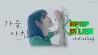 Download Lagu Best of Kpop 2017 - Kpop Playlist 2017 Mix Part 1 Gratis STAFABAND