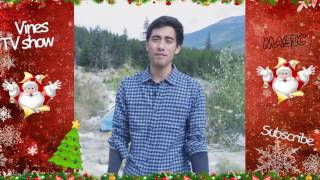 world vine,worldwidevines,world wide,zach king,zach king vine,zach king vines,zach king magic vines,