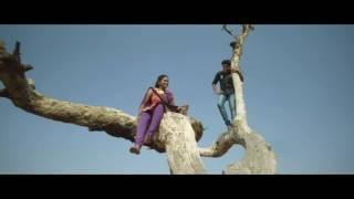 #mere raske kamer hindi super hit dong#
