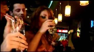 Клип Akcent - Dragoste de inchiriat