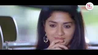 New Nagpuri Love Video 2020  Best of Nagpuri Song  Naina Katil  Kumar Pritam  Suman Gupta