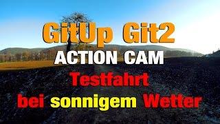 GitUp Git2 Preis