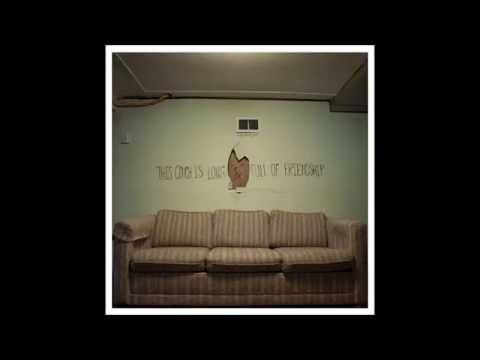 Tiny Moving Parts - Waterbed