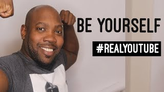 Peer Pressure: Why Being Yourself Is Important...Until It's Not (RANT)