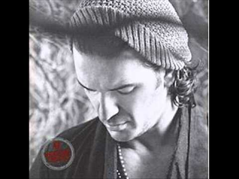 Te Quiero - Ricardo Arjona (Nuevo)