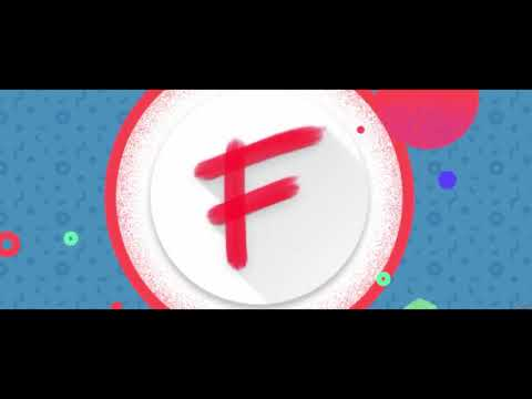introducing F - the first reviews app made by people!