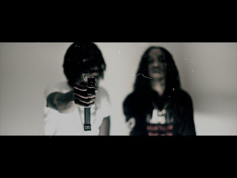 Chief Keef - Ight Doe (official Video) Shot By azaeproduction video