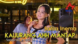 Download lagu Safira Inema - Kaliurang Jarene Penak / Kaliurang Ahh Mantap []