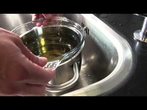 How to make medical cannabis oil - Safe & Easy