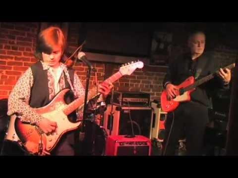 Bobby-TexFlood-2012.m4v