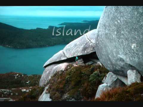 New Zealand - Southern Scenic Route - South Island