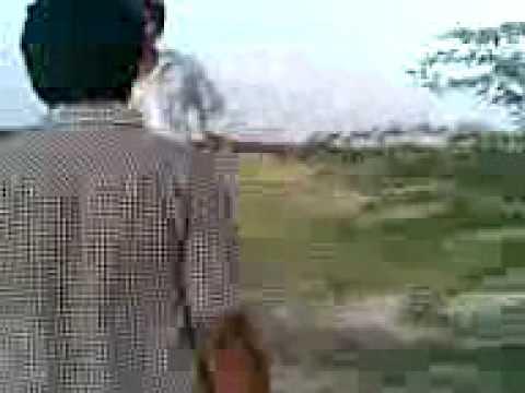 Dating rom i karachi