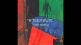 Watch Trash Can Sinatras Easy Read video