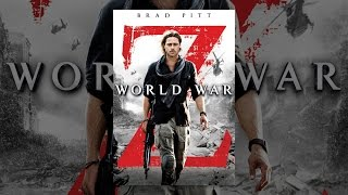 World War Z - World War Z