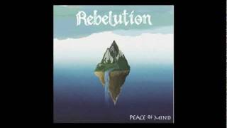 Watch Rebelution Meant To Be video