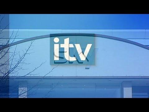 BskyB se désengage de ITV - economy