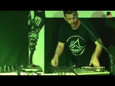 DJ MICRO SOLO SET (Live)