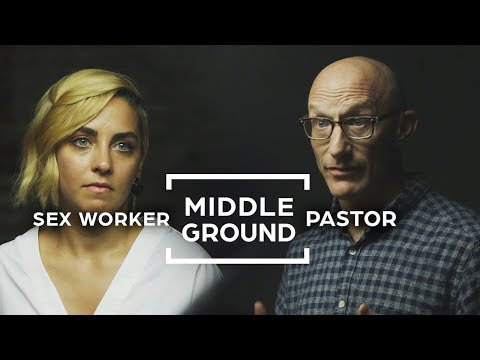 Can Sex Workers and Pastors Find Middle Ground? thumbnail