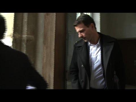 Kerviel: décision mise en délibéré au 14 janvier 2015