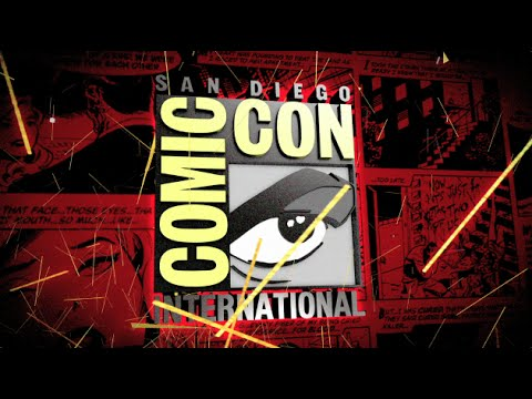 Comic-con 2014 Sneak Peek! (hunger Games, The Giver, Maze Runner + More!) video