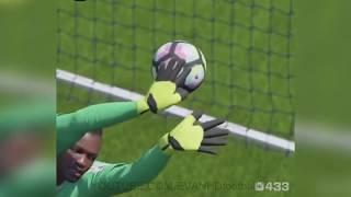 FUNNY FOOTBAL SOCCER VINES 2018 ● Goals l Skills l Fails