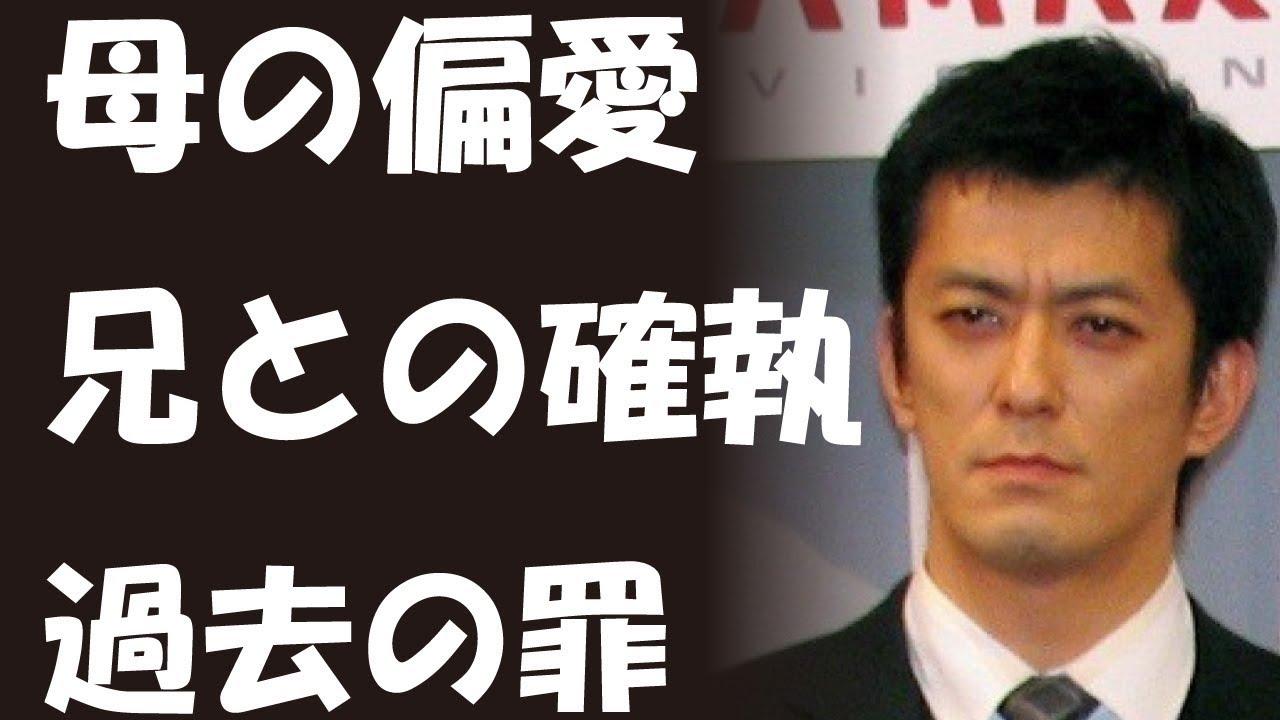 田宮五郎の画像 p1_23