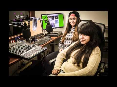 Equipo de Radio y Tv Joven de Durazno - Uruguay