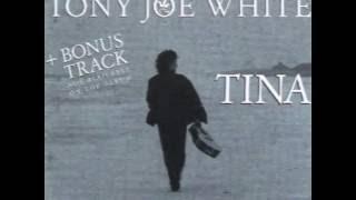 Watch Tony Joe White Up In Arkansas video