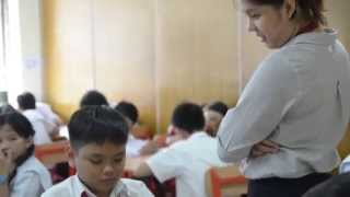 Introducing APEC Schools