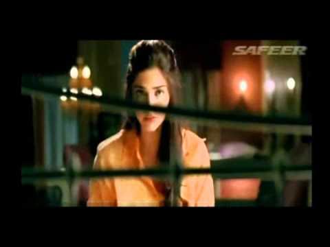 Kitni Mohabbat Hai Songs video