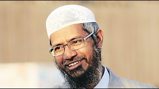 Oxford Union Historic Debate, Islam And The 21st Century, Dr Zakir Naik Full Bangla Lecture